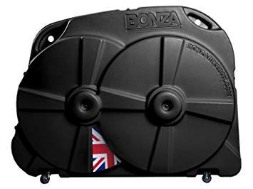 Bonza Bike Box